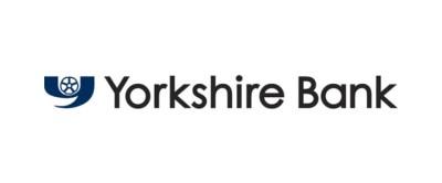 Yorkshire Bank reviews • Fairer Finance