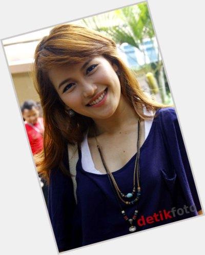 Ayu Ting Ting's Birthday Celebration | HappyBday.to