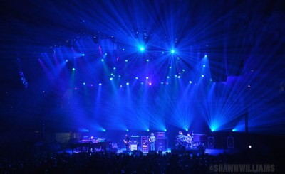 Oh Kee Pa • View topic - Phish Desktop Backgrounds