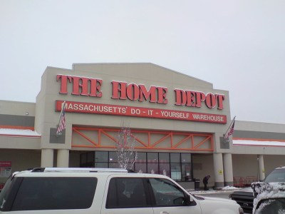 Home Depot   Flickr - Photo Sharing!