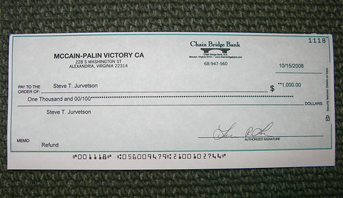 how to write a check for rent   how to write a check for rent  your         how to write a check for rent fixing a bounced check for rent apm