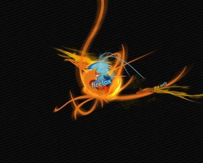 70+ Nice and Beautiful Firefox Wallpapers - Hongkiat