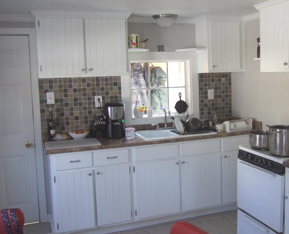 knotty pine kitchen cabinets painted white pine kitchen cabinets