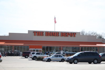 The Home Depot | Flickr - Photo Sharing!