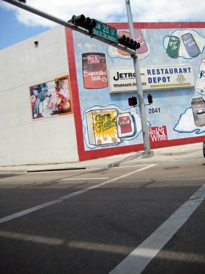 Jetro Restaurant Depot   Flickr - Photo Sharing!