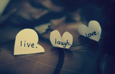 Love Wallpaper Background HD for Pc Mobile Phone Free Download Desktop Images: Live Laugh Love ...