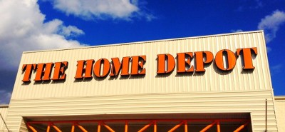 Home Depot | The Home Depot Pics by Mike Mozart of TheToyCha… | Flickr - Photo Sharing!