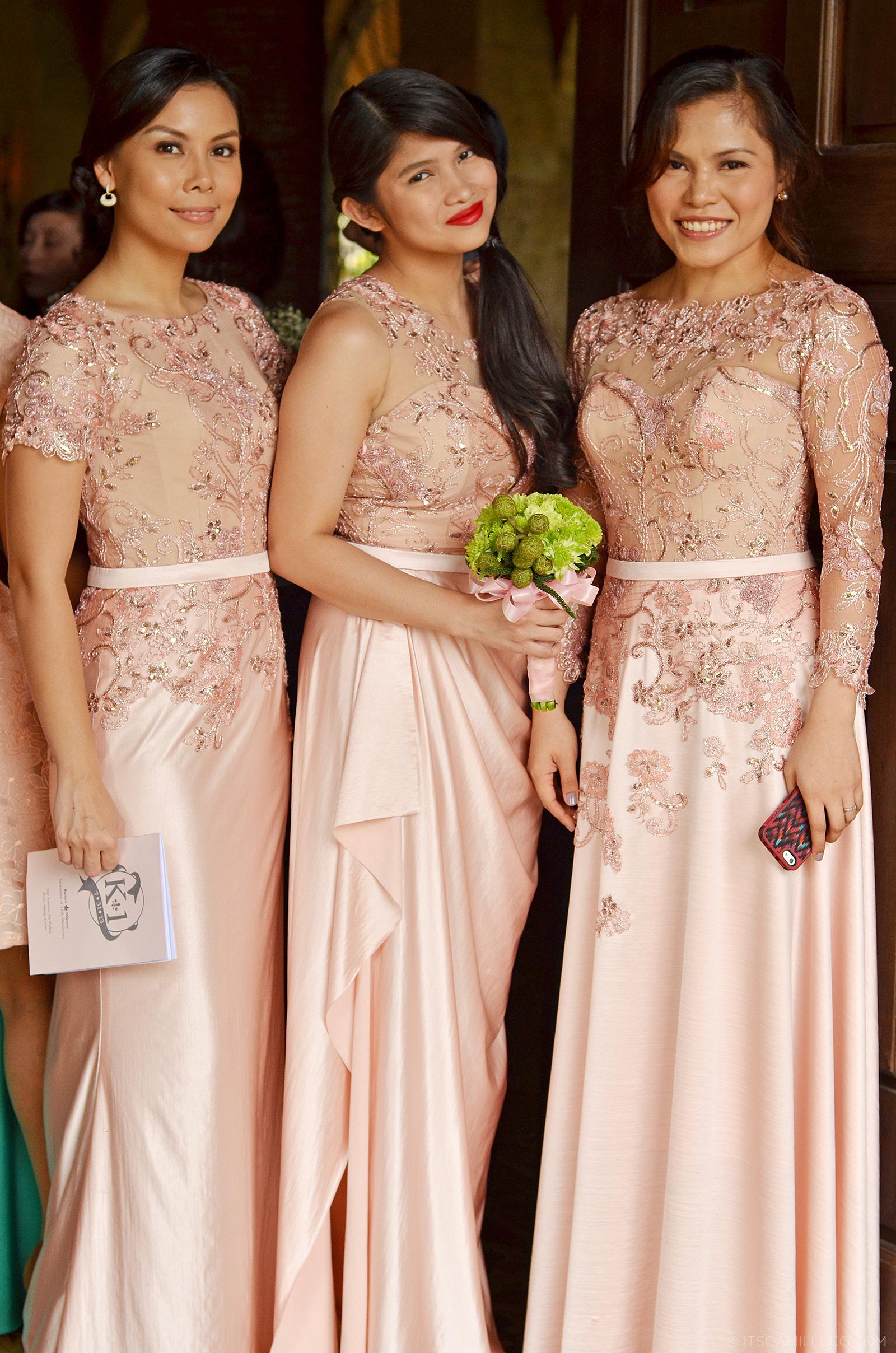cheap wedding gowns for rent manila wedding dress for rent Cheap Wedding Gowns For Rent Manila 55