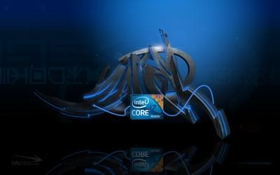 Download free Intel inside Logo, Intel HD Wallpapers, Intel Computer Wallpapers, High Definition ...
