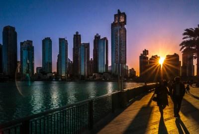 Arabian Desert Real Estate, Street # 21 - Dubai - United Arab Emirates Sunrise Sunset Times