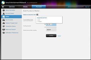 Playstation Network Customer Service Number Us - playstation 2 spiele aufnehmen