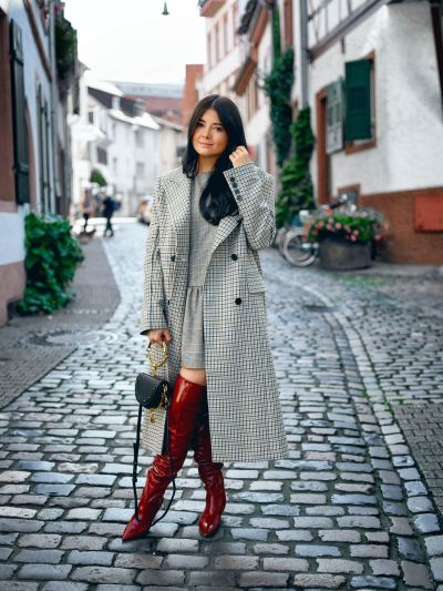 trend-report-overknees-stylingtips-overknees-in-fall ...