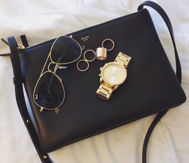 fashion, handbag, lifestyle – Ms. Fashion handbags- wenya ...