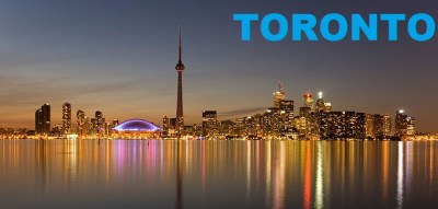 Bad Credit Car Loans Toronto   Collateral Loans   Fast Canada Cash Fast Canada Cash
