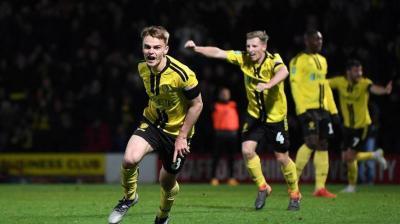 Манчестер Сити — Бертон Альбион ставка на поединок Кубка лиги 9 января 2019