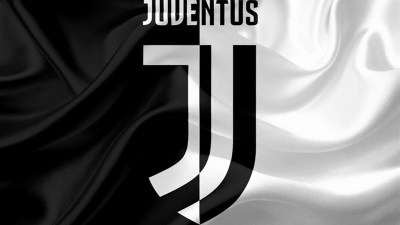 Juventus FC Wallpaper HD | 2019 Football Wallpaper