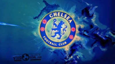 Chelsea Wallpaper HD | 2019 Football Wallpaper
