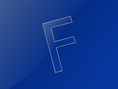 Fedora Wallpapers/Backgrounds