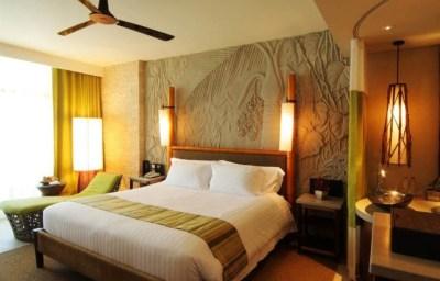 Interior Design Styles Master Bedroom