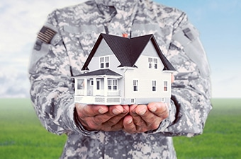 VA Home Loans - Features and Benefits for Veterans