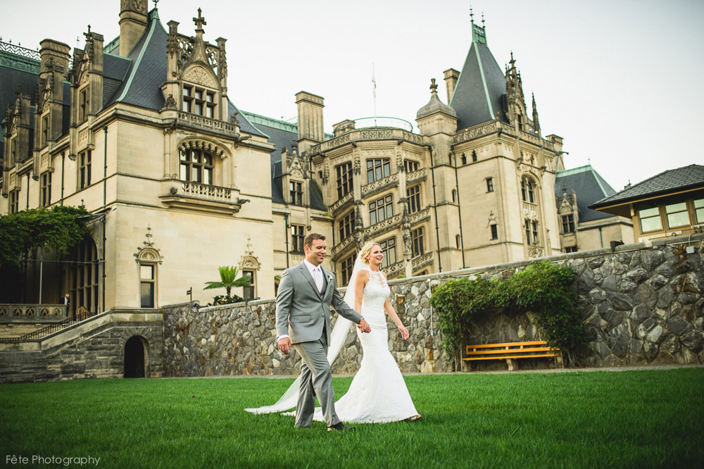 Asheville Wedding Venues   Where to Get Married
