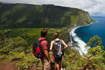 Hawaii Island Experience   Kona Adventure Tours Hawaii Island Experience