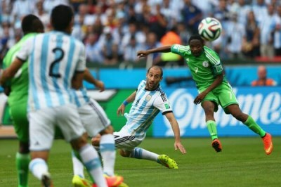 Argentina vs Nigeria HD Wallpapers – Download free in Full Size