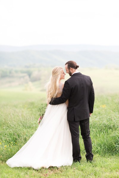 Trending - Need A Little Help With Your Wedding Ideas? Why ...