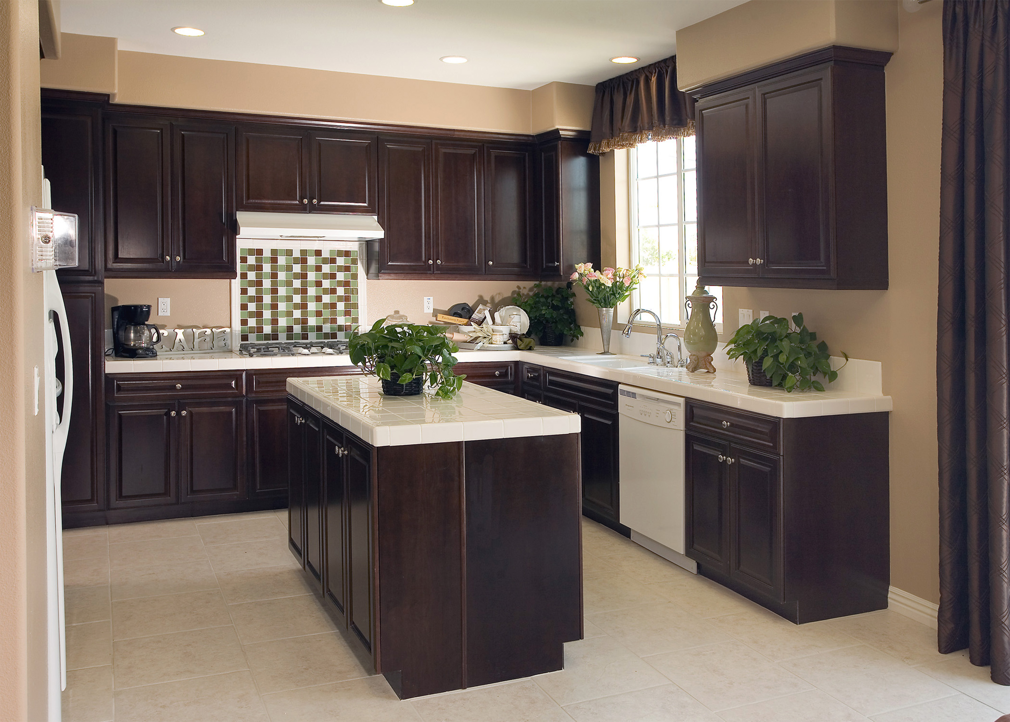 apartments remodeling contractor kitchen bath cabinets kitchen cabinets phoenix apartments kitchen cabinets remodeling contractor phoenix