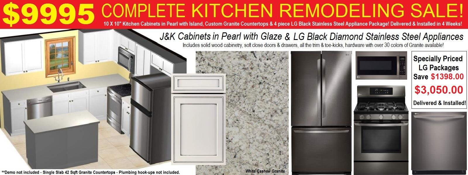 kitchenazcabinets kitchen remodel scottsdale Kitchen Cabinets Countertops Glendale AZ