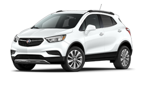 Golling Buick GMC is a Lake Orion Buick  GMC dealer and a new car     2018 Buick Encore Preferred 2