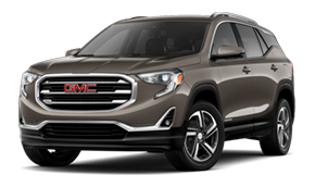 Golling Buick GMC is a Lake Orion Buick  GMC dealer and a new car     2018 GMC Terrain