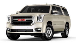 Golling Buick GMC is a Lake Orion Buick  GMC dealer and a new car     2018 GMC Yukon SLT