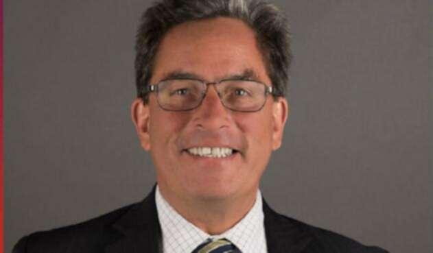 Alberto Carrasquilla: gravar ingresos desde $1,9 millones | La FM