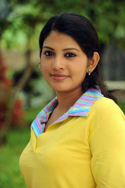 Living Together Malayalam Movie Stills | Actress Photos ...
