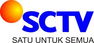 SCTV TV STREAMING INDONESIA | Nonton Film Jadul Dan Ftv Online