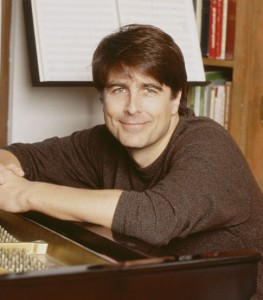 Thomas Newman to Score 'The Best Exotic Marigold Hotel'   Film Music Reporter
