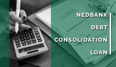 nedbank debt consolidation loan online application Archives   Financial Planning