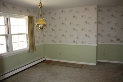 Sophisticated (?) Dining Room Makeover   Find Good In Every Day