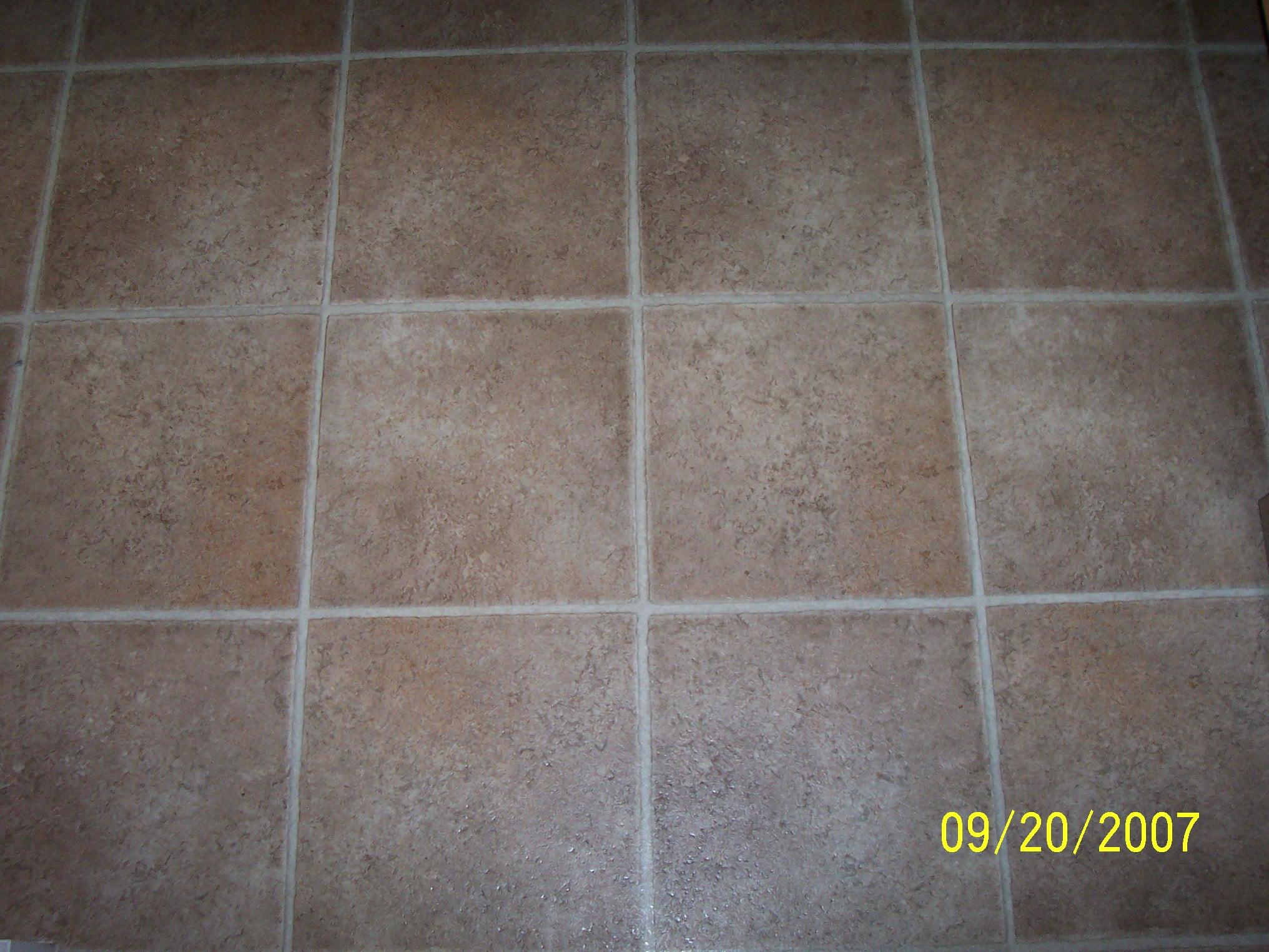 linoleum floor tiles kitchen floor lino Vinyl Floor