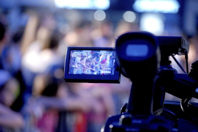 Media Centre - FISITA