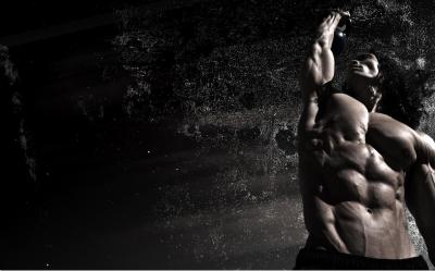 Fitness | Fitness Blog | Health tips | Fitness or Health Guide | Bodybuilders wallpaper