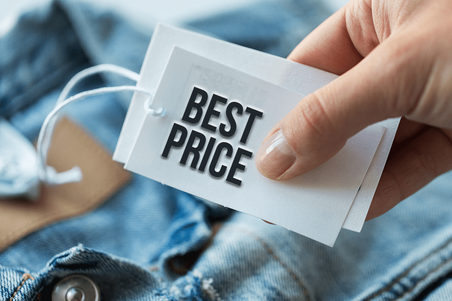 How to Price a Product     The Ultimate Product Pricing Strategy Guide     How to Price a Product     The Ultimate Product Pricing Strategy Guide for  Small Businesses
