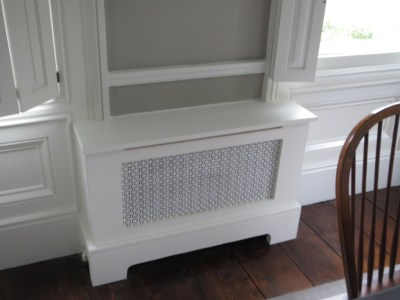 decorative radiator covers home depot - 28 images - decorative radiator covers home depot 28 ...