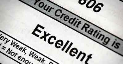 6 Simple Steps to Improving Your Credit Score