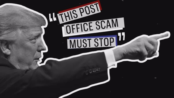 Trump claims Amazon is ripping off post office  but it s complicated Trump claims Amazon is ripping off the Post Office  Here s what s actually  going on