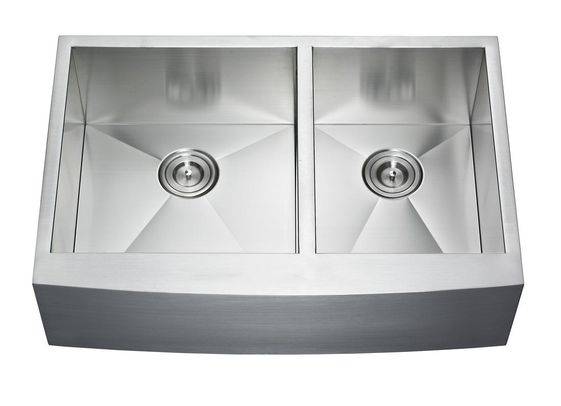 apron sinks sink kitchen cabinets APron sinks