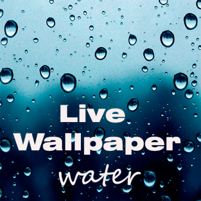Live wallpaper water HD - Android Forums at AndroidCentral.com