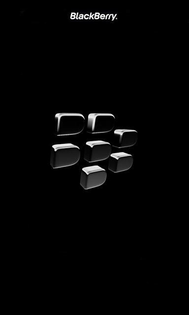 Decent Blackberry Wallpaper - BlackBerry Forums at ...