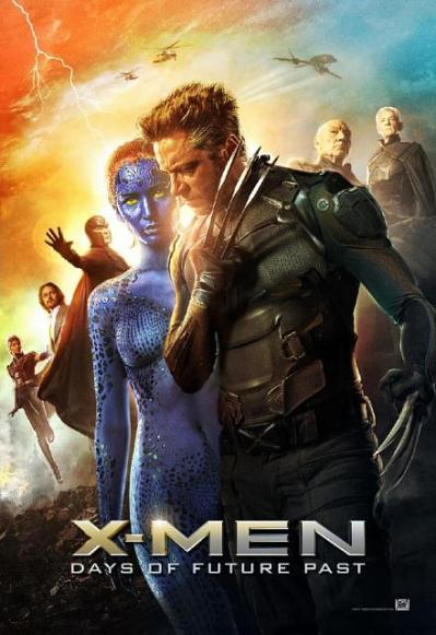 X-Men: Days Of Future Past Wallpaper - iPhone, iPad, iPod Forums at iMore.com